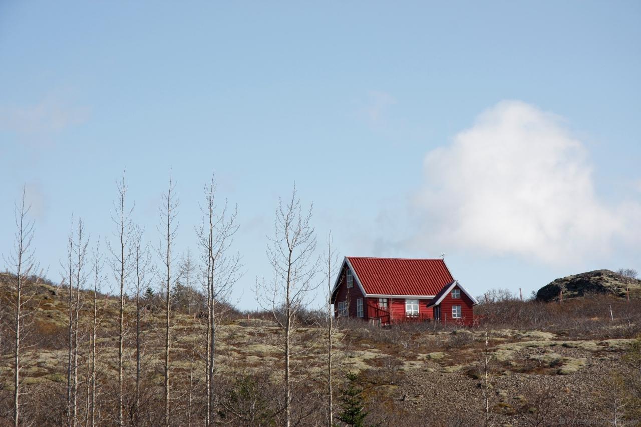 iceland-16_0