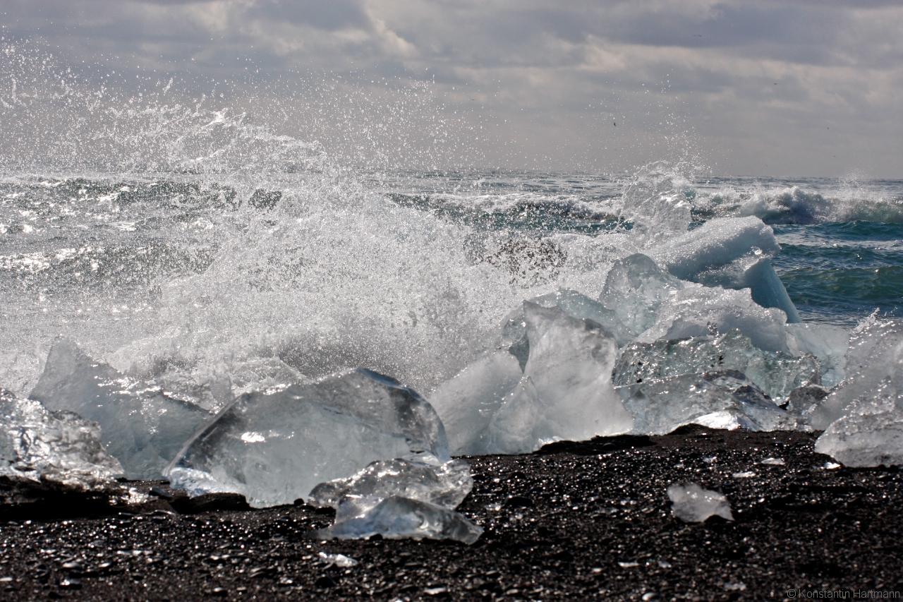 iceland-19_0