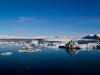 iceland-15_0